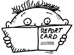 End-of-year report cards now available on NetClassroom