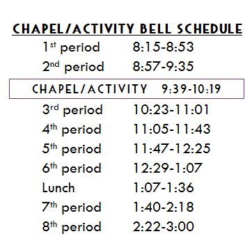 https://thewarriordaily.files.wordpress.com/2014/08/chapel-schedule.png?w=620