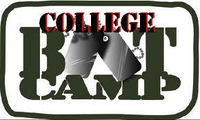 boot-camp-big-logo