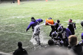 DC Football Ken doused (3)