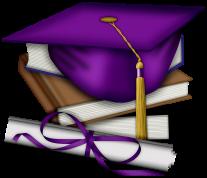 purple-graduation-cap-clip-art-368135