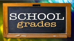 School-Grades--with-links----16820291