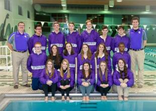 2015-16 DC Warrior Swim Team (3)