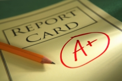 Law-School-grades-and-your-career
