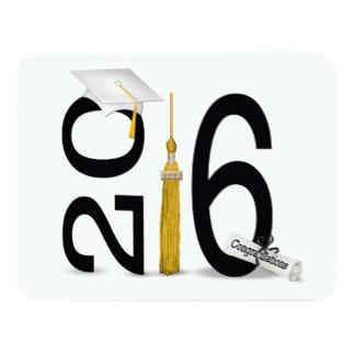 graduation_2016_gold_tassel_card-r64e2b955f3804eb98855f327f3b36426_zk91n_324
