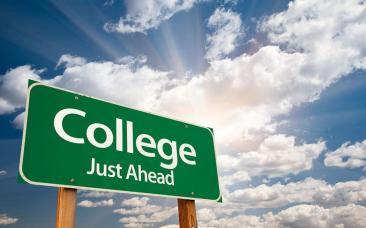 09-02-15_college_fair