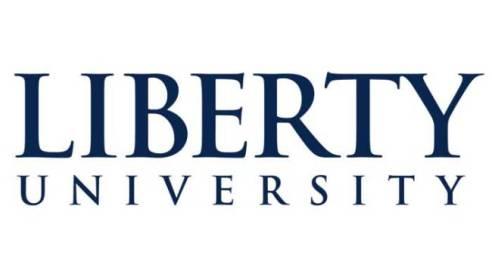 liberty-university1