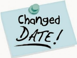 changed-date